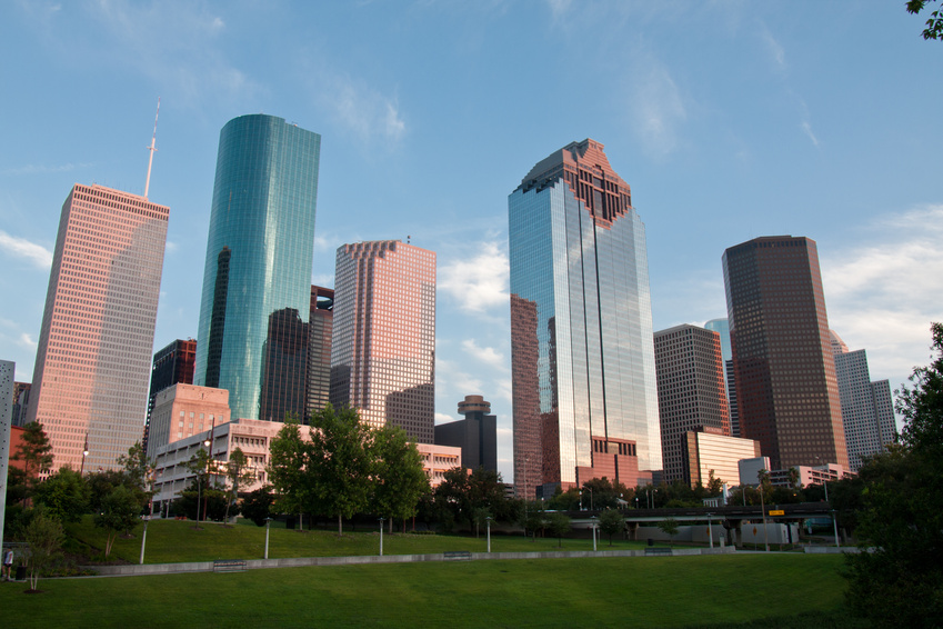 How Much Does Houston Foundation Repair Cost